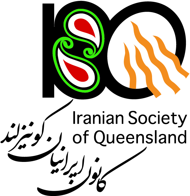 Iranian Society of Queensland